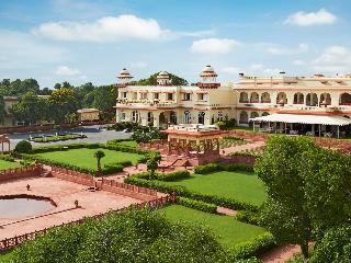Jai Mahal Palace, Jacob Road, Civil Lines,