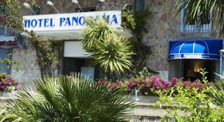 Panorama, Via Santa Tecla,8