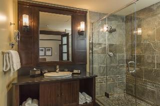 The Nita Lake Lodge, 2131 Lake Placid Road,