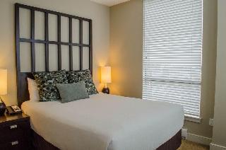 The Oswego Hotel, 500 Oswego Street,500