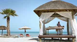 The Cove Rotana Resort - Sport