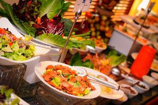 Swiss Belhotel Sharjah, Al Orouba St.p.o. Box 5734,4