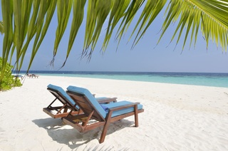 Eriyadu Island Resort & Spa