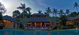 The Lotus Residence, Banjar Laing Pandak Bandung…