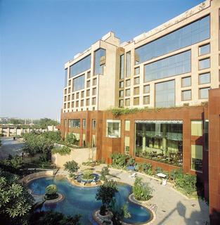 Sheraton New Delhi, Delhi And Ncr