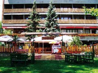 Monte Christo, Nanasi Utca,93