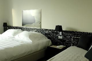 G Hotel, Sbrozzola,26