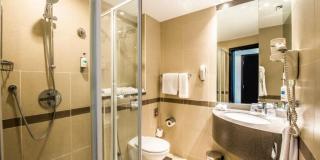 Book Holiday Inn Express Dubai - Jumeirah Dubai - image 6
