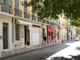 Bonaparte, Rue Anatole France,16