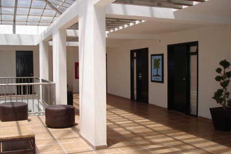 Suites Mexico Inn Salamanca, Faja De Oro, Colonia Guadalupe,1502