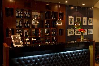 Palermo Suites Buenos Aires - Bar