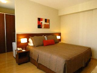 Palermo Suites Buenos Aires - Zimmer