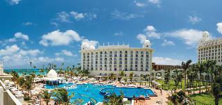 Riu Palace Aruba All…, J.e. Irausquin Boulevard,79