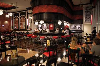 Riu Palace Aruba All Inclusive - Bar