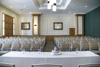 Riu Palace Aruba All Inclusive - Konferenz