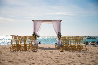 Riu Palace Aruba All Inclusive - Strand