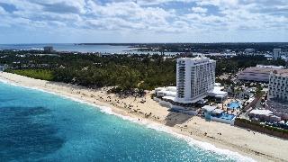 Riu Paradise Island…, Casino Drive,