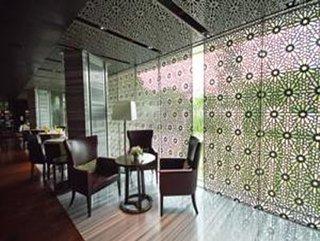 Bangkok Hotels:Maduzi Hotel