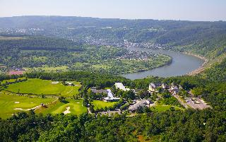 Jakobsberg Hotel - & Golfresort