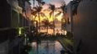 Boracay Ocean Club Beach Resort - Generell