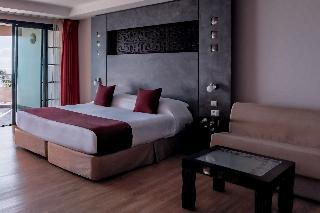 Manava Suite Resort…, Bp 2851 Punavai - Punaauia,