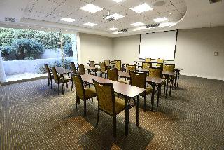 Holiday Inn Santiago Aeropuerto - Konferenz