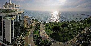 Belmond Miraflores Park, Avenida Malecon De La Reserva…