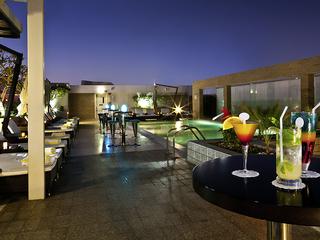 Novotel Suites Mall…, Sheikh Zayed Road, Near Mall…