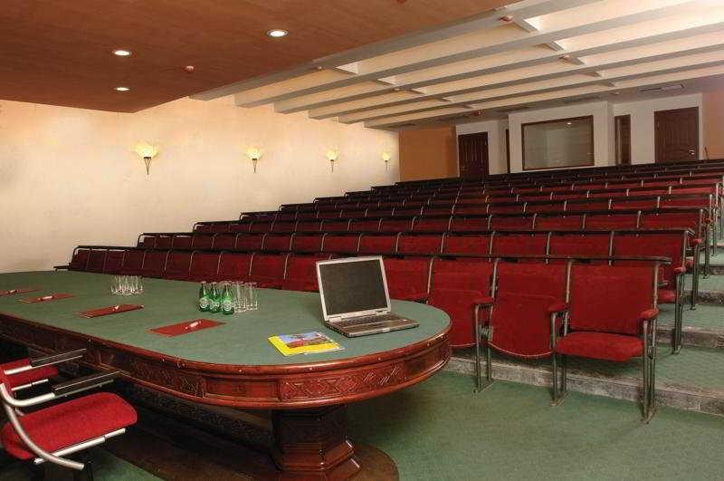 Hunguest Hotel Sun Resort - Konferenz
