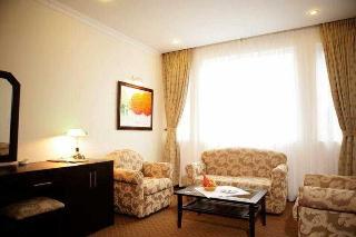 Hanoi Royal 2 Hotel, Hang Manh Str., Hoan Kiem,11