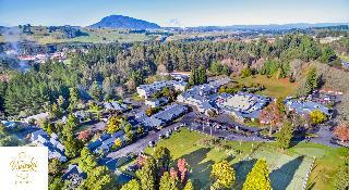 Wairakei Resort Taupo, State Highway 1, Wairakei,640