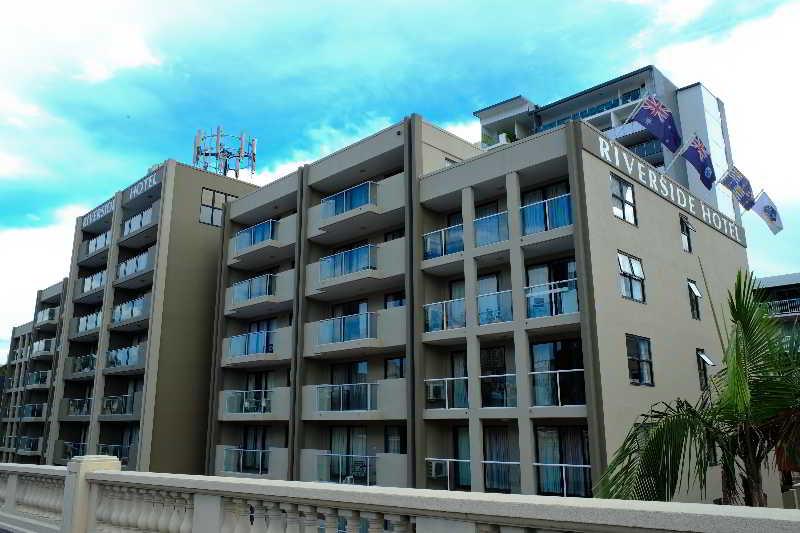 Riverside Hotel South…, 20 Montague Road,20
