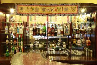 Hotel Manang - Sport