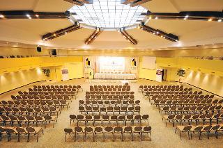 Europa - Konferenz