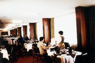 El Dorado - Restaurant