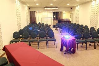 Yotau All Suites - Konferenz