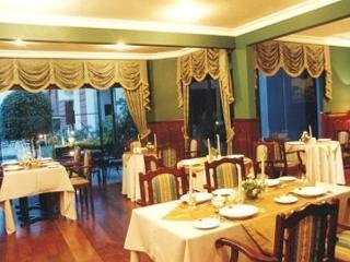 Royal Lodge - Konferenz