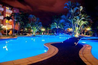 Camino Real - Pool
