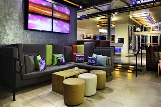 Aloft BWI Baltimore…, West Nursery Road,1741