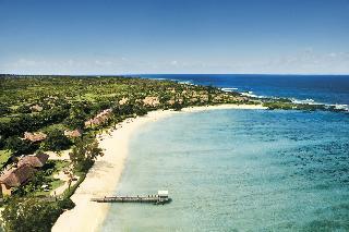 Shanti Maurice Resort…, Saint Félix,