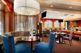 Hilton Garden Inn Scottsdale North Perimeter Ctr