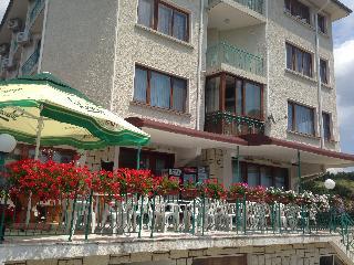 Zora - Restaurant