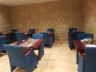 Camel-Lot - Restaurant