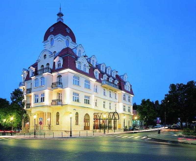 Rezydent Sopot