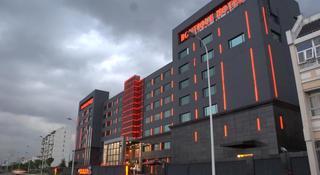 Bodi Boutique Hotel