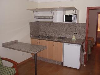 Rocamar Apartamentos