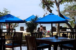 Villa Grasia Resort…, Gili Trawangan Island Lombok…