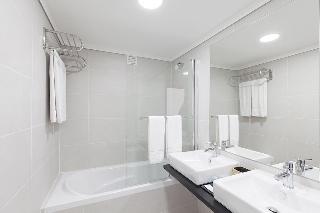 Aqua Hotel Ovar