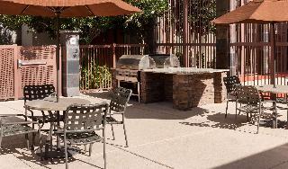 Homewood Suites By Hilton Phoenix N HappyValley