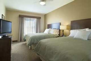Homewood Suites By Hilton Phoenix N HappyValley